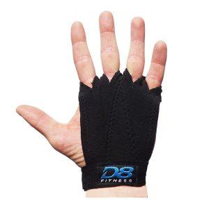 D8 Fitnes Glove
