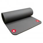Align-Pilates Mat