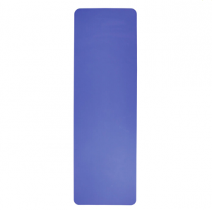 Core Fitness Mat