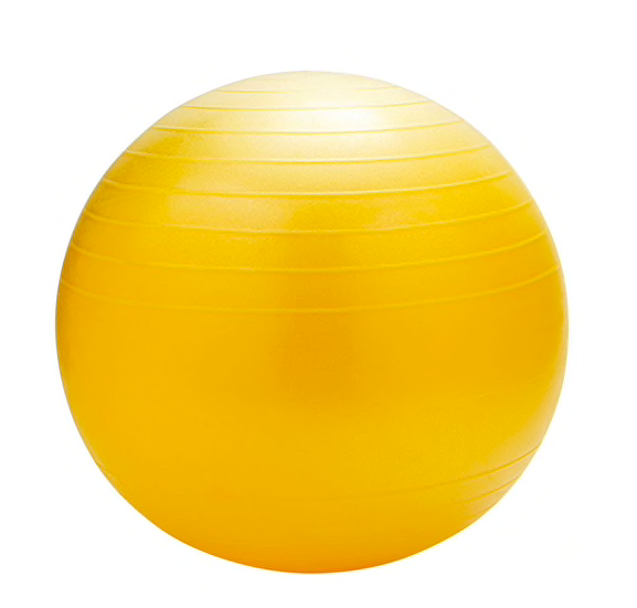 Gym Ball - 45cm
