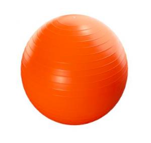 Gym Ball - 60cm