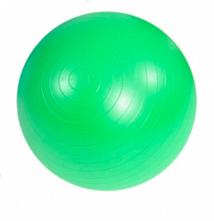 Gym Ball- 70cm