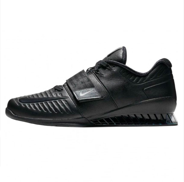 8787498cf828 Nike Romaleos 3XD Weightlifting Shoes – FREE DELIVERY. €199.00 Select  options · Adidas ...