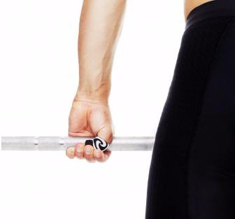 Rx Thumb Sleeve