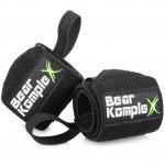 Bear CompleX Wrist Supports
