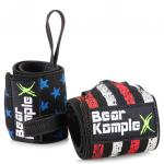 Bear KompleX Wrist Suport