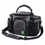 Sport Bags & Prep Bags
