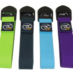 Fitness Mad Yoga Strap