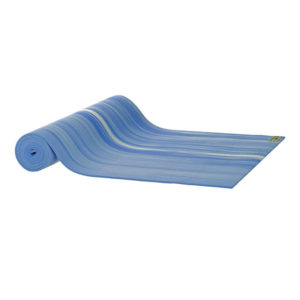 Yoga Mat Sky Bue 6mm