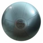500Kg Studio Pro Swiss Ball - Graphite