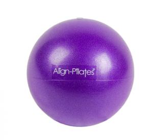Align Pilates Ball