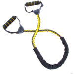 66fit Exercise Tubes with Handles