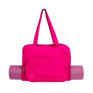 Yoga Mat Carry Bag