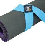 Yoga Mat Carry Strap